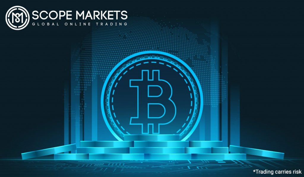 Cryptocurrency Might Take Place of Traditional Currency by 2030 Scope Markets