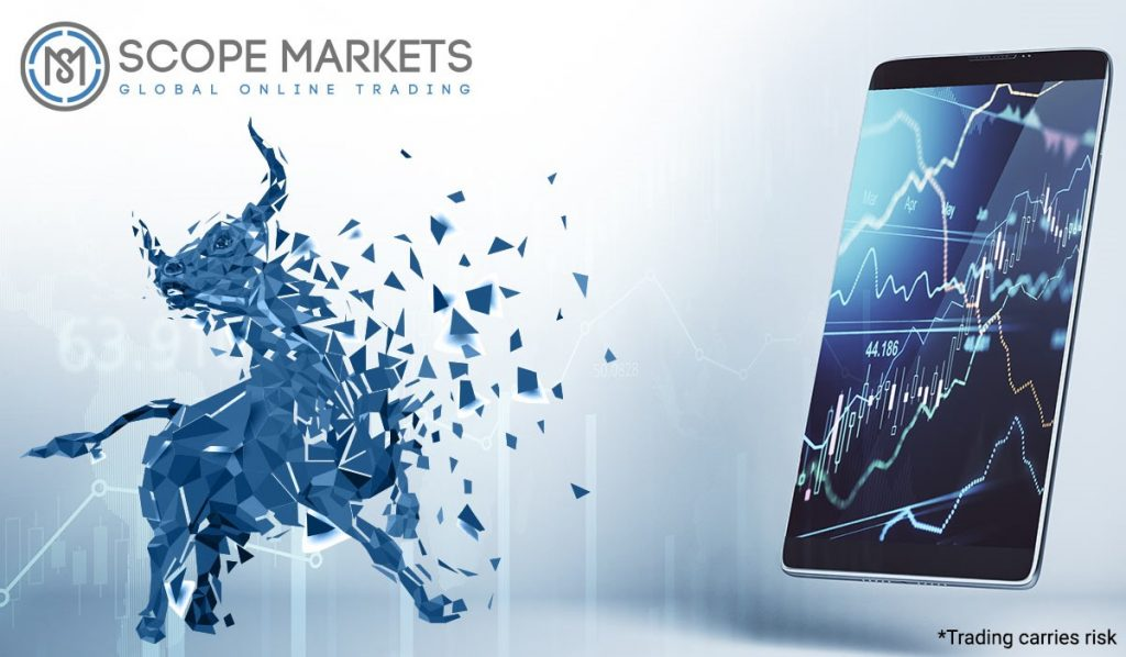 What do Market Trials say About Forex Scope Markets