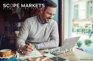 Some Reasons Why You Should Start Trading the Financial Markets Scope Markets